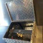 Custom Steel Fabrication Mackay - - B & B Hazell Sheet Metal Works
